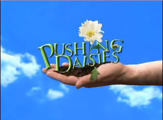 Pushing_daisies_logo