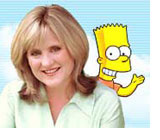 Nancy-cartwright-bart