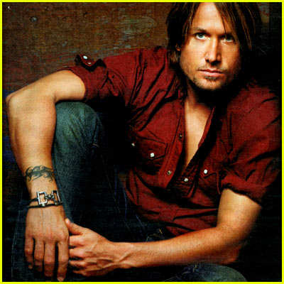 Keith-urban-interview-magazine