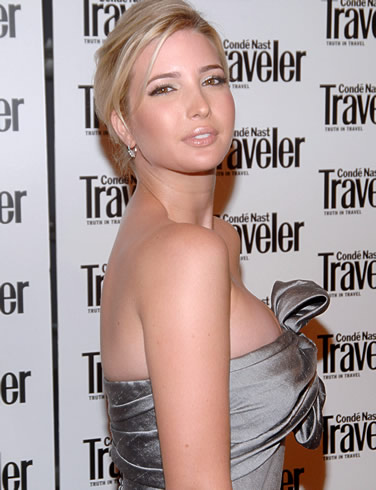 Ivanka-trump-picture-6