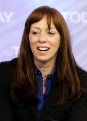 People_Mackenzie_Phillips_N285x397