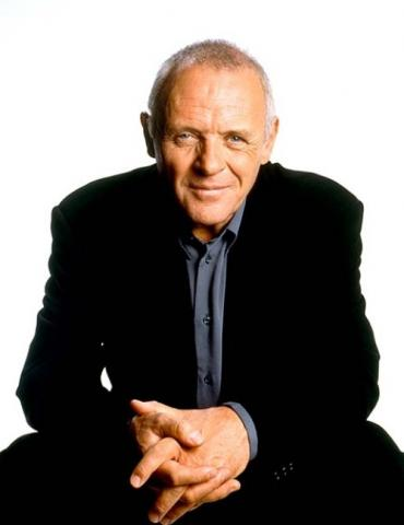 Tn2_anthony_hopkins_3