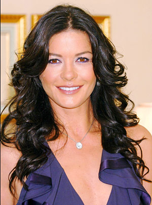 Catherine_Zeta-Jones+Oct_2005