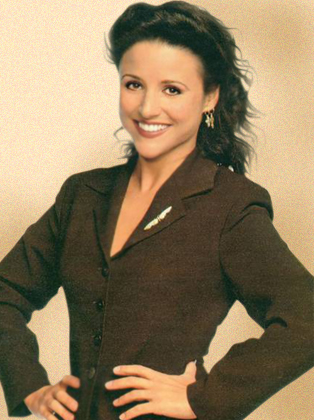 Julia-Louis-Dreyfus-Picture