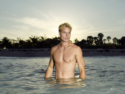 Justin+Hartley8