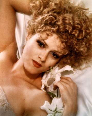 Bernadette-Peters-Posters