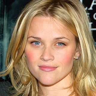 Reese Witherspoon - 35 (