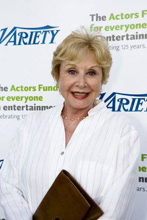 MichaelLearned