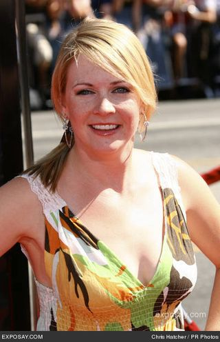 Melissa-joan-hart-us-premiere-if-harry-potter-and-the-order-of-the-phoenix-Dpcm2v