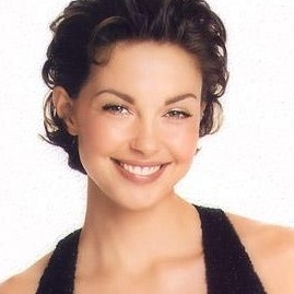 Ashley-judd-2