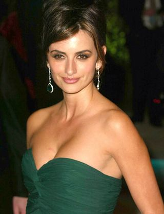 Penelope-cruz-picture-2