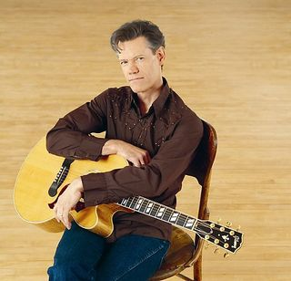 Randy-travis-chair