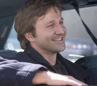 Breckinmeyer01