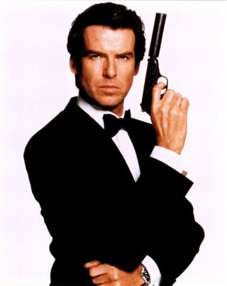 Pierce-brosnan-bond