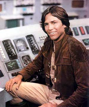 Battlestar_galactica_richard_hatch_2_7