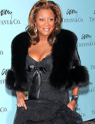 Patti-labelle-picture-2