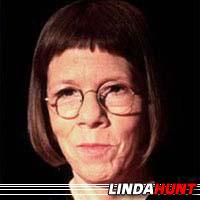 Linda_Hunt