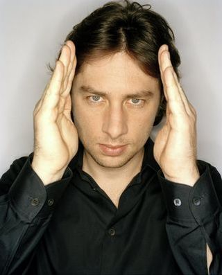 Zach-braff-music-video