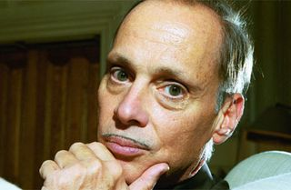 Johnwaters460