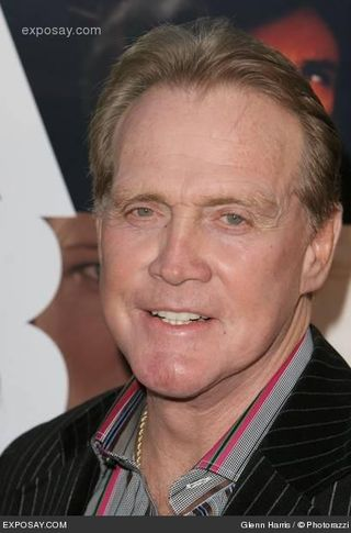Lee-majors-babel-los-angeles-premiere-red-carpet-0C6Y8D
