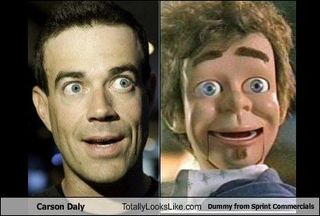Carson-daly-totally-looks-like-dummy-from-sprint-commercials