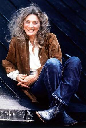 Judy_collins_narrowweb__300x444,0