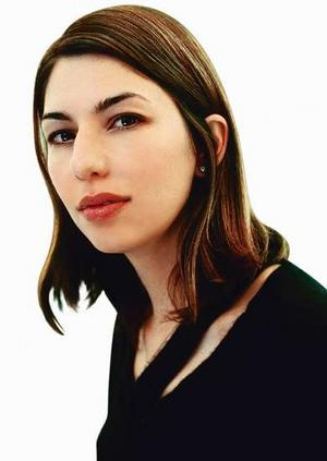 Sophia_coppola_narrowweb__300x423,0