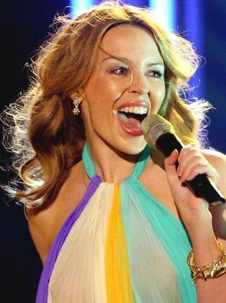 Kylie-Minogue_5