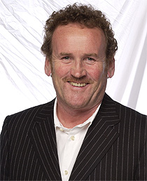 Rtuk_feature_colm_meaney_01