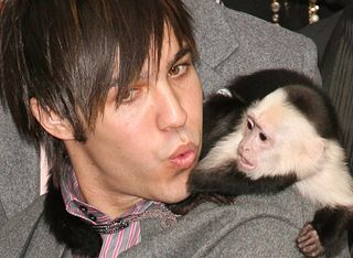 Pete_wentz_monkey