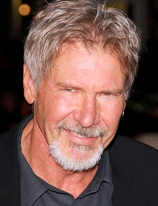 Harrison-ford-picture-3