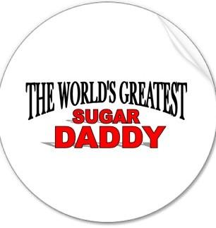 The_worlds_greatest_sugar_daddy_sticker-p217419753921483335qjcl_400