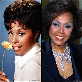 Diahann-carroll-yesterday-today-400a030707