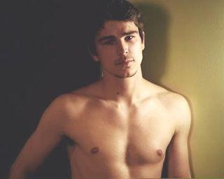Josh-hartnett-shirtless