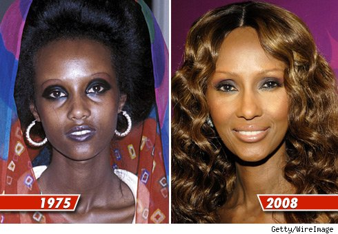 1024_iman_before_after