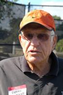 Jerry Van Dyke-JKZ-002206