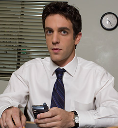 BJ_NOVAK_240x260_081620070952