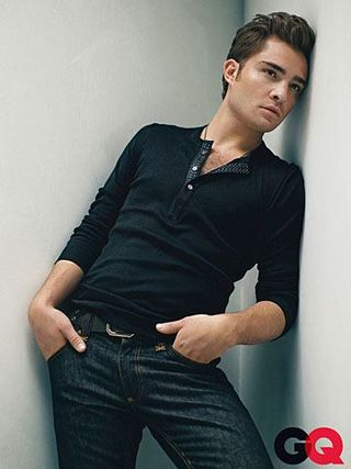 Ed-westwick-for-fall-fashion-gq5.0.0.0x0.360x480