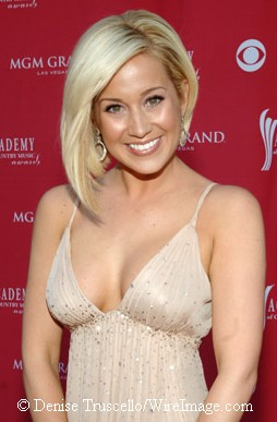 Kellie-pickler-1-dont-hotlink