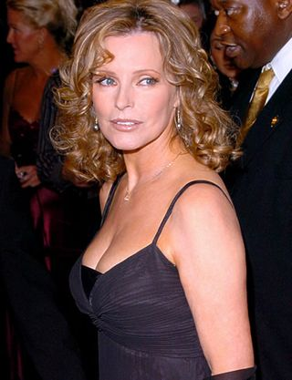 Cheryl-ladd-picture-1