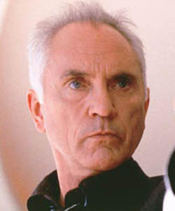Terencestamp