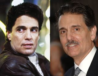 Chris_Sarandon_Interview