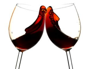 Aphrodisiacs_red_wine