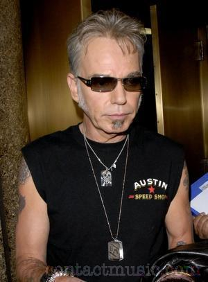 Billy_bob_thornton_5191077