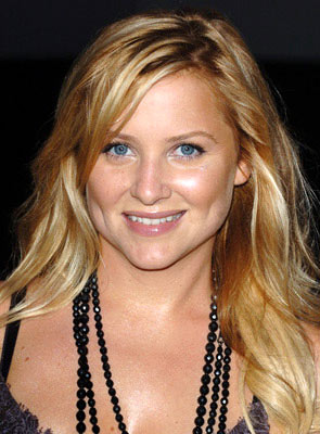 Jessica-capshaw-photo