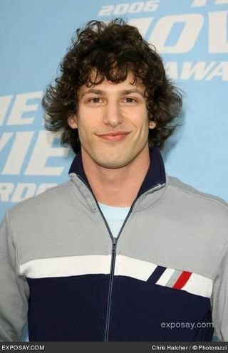 Andy-samberg-2006-mtv-movie-awards-arrivals-upRntu