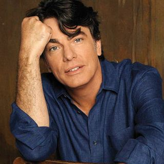 Peter-gallagher-red