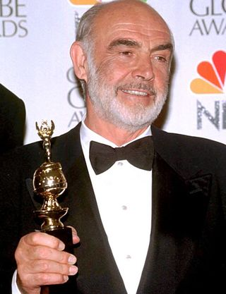 Sean-connery-picture-5