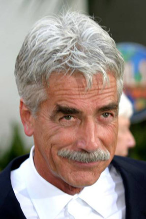Sam Elliott-7