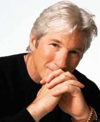 Richard_gere_300dpi1